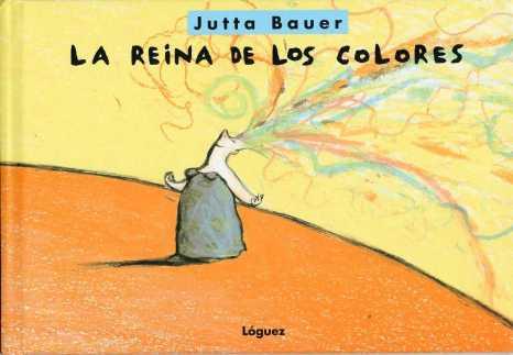 reina_colores_animalec