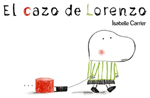 portada-el-cazo-de-lorenzo-animalec
