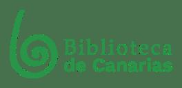 Biblioteca de Canarias y Animalec