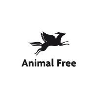 animal free fashion