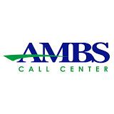 call-svc-ambs-logo