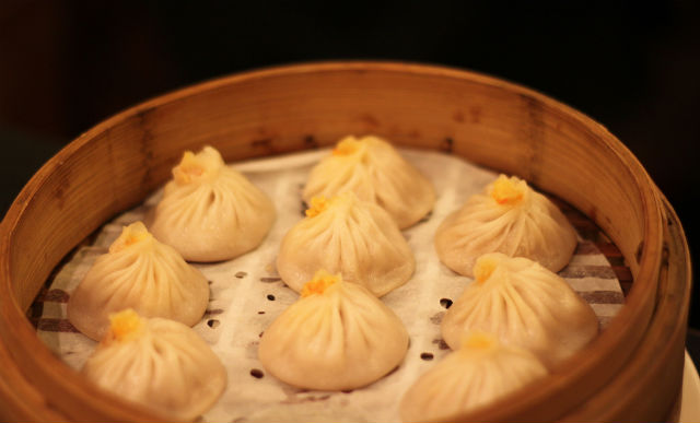 10 platillos que debes probar cuando visites Hong Kong