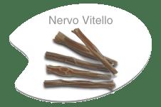 Snack-Nervo-di-Vitello