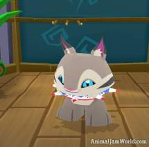 Animal Jam Codes For Rare Spike - Year of Clean Water