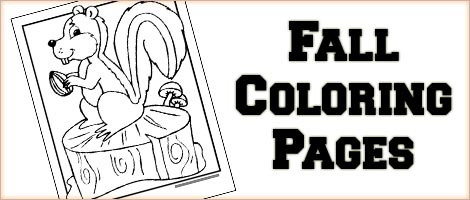 picture coloring book: Animal Coloring Pagesteacher