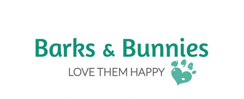 Barks Buns