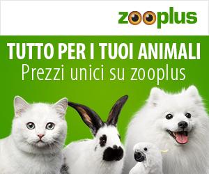 Catalogo Zooplus