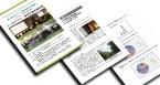 アニマルパスウェイと野生生物の会(Animal-pathway & Wildlife Association)主催のシンポジウムの報告書ダウンロード