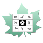 Animal Protection Party of Canada