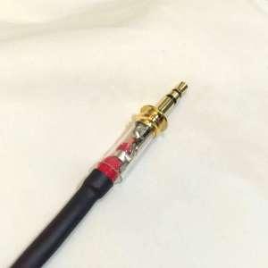 audiotechnica-headphone-a9x-mod-013