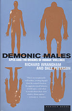 150px-Books_demonicmales_large