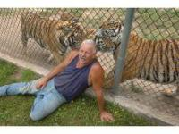 Nick Sculac (Big Cat Rescue photo)