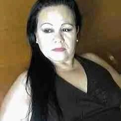 Mary Lara, 1958-2014.