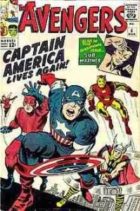 220px-Avengers4