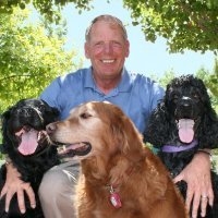 Bob Rhode (Denver Dumb Friends League)