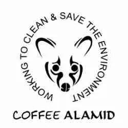 ALAMID-LOGO-ORIGINAL-FONT-e1333549448257