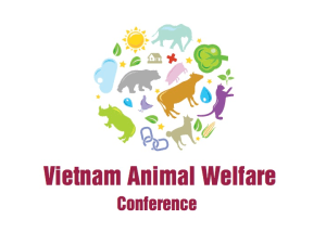 AW conference Logo