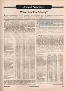 Apr 1991 32-33