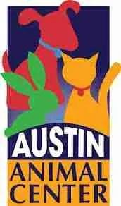 Austin AC logo