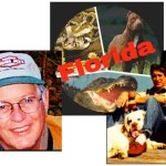 The Big Five:  Browder helped save the Everglades,  Kellert found the current changing for animals
