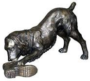 (AllSculptures.com)