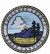 Buncomb logo