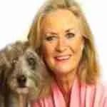 Humane innovator Clarissa Baldwin retires from Dogs Trust