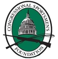 Congressional-Sportsmens-Foundation-logo