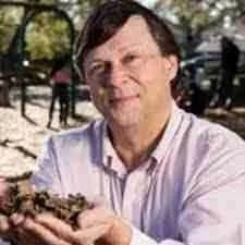 Mark M. Davis (Stanford University)