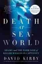 Death at Sea World