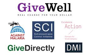 GiveWell