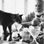 A pro-animal perspective in defense of Ernest Hemingway