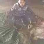 Marysville school shooter loved hunting & pit bulls