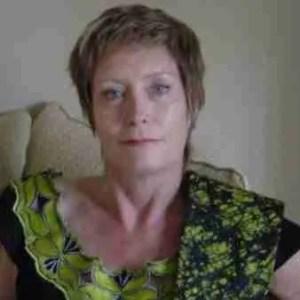 Janice Cox (Google Plus photo)