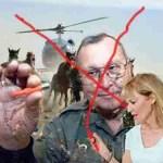 """""""Can't fix wild horses?  Kill 'em,""""  say BLM advisors"""