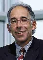 Ned Kalin (Waisman Center photo)