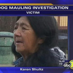 """Pit bull proliferation hits """"Indian country"""":  fatal dog attacks double"""