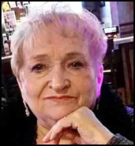 Karen Wilkerson dog attack victim