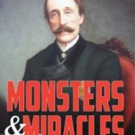 Review:  Monsters & Miracles:  Henry Bergh's America,  by Gary Kaskel
