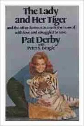 Pat Derby