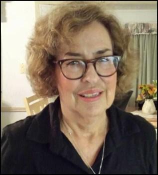 Lori Golden