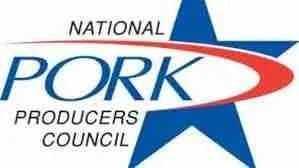 National Pork Producers Council logo