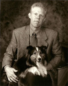 A memorial scholarship honoring former Petco Foundation executive director Paul Jolly has been established with Humane College,  at www.paulejolly.com