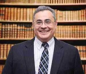 Arnold Hernandez
