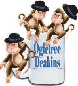 Ogiltree Deakins