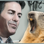 How will the HSUS board respond to Wayne Pacelle's shadow?