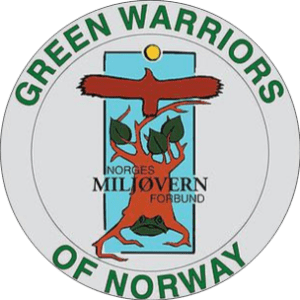 Green Warriors of Norway