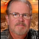 Tom Regan,  78,  made the case for animal rights