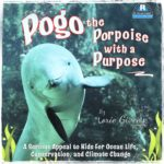 Pogo:  the Porpoise with a Purpose