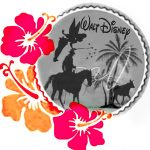Aloha Rodeo:  animal advocates, Disney, & Cheyenne showdown